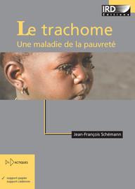 Le trachome