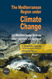 Chapter 2. Climate change in the Mediterranean region