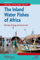 Diversity of African fish: heritage of evolution