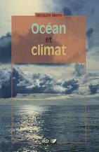 Océan et climat
