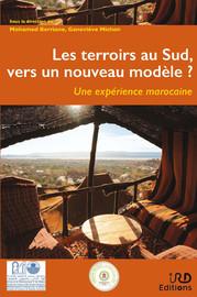 Chapitre 12. Tourisme et résidents étrangers dans les arrière-pays marocains