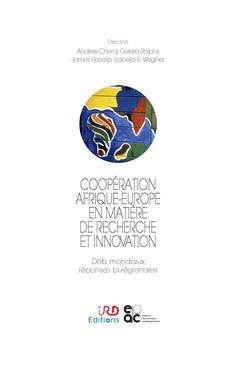 Coopération Afrique-Europe en matière de recherche et innovation