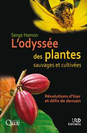 2. La grande bataille coévolutive des plantes