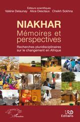 Niakhar, mémoires et perspectives