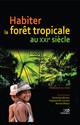 Introduction. L'impossible consensus scientifique sur la forêt