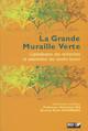 Mycorhization contrôlée et fertilisation phosphatée Applications à la domestication du jujubier, arbre fruitier forestier sahélien