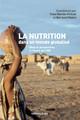 7. Stratégies d'intervention pour la nutrition