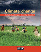 Chapter 14. International climate negotiations and their incidences
