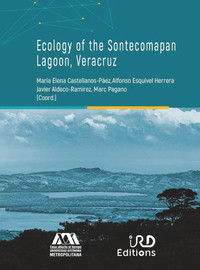 Ecology of the Sontecomapan Lagoon, Veracruz