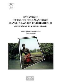 Comparaison des ichtyofaunes estuariennes du Sénégal, de Gambie et de Guinée