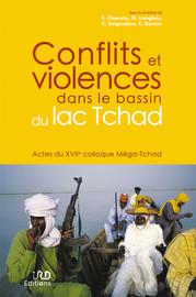 Conflits et violences dans le bassin du lac Tchad