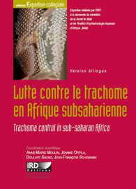 Chapitre 9. How can the rate of avoidable blindness through treatment of trichiasis be evaluated?[Comment évaluer le taux de cécité évitable par cure de trichiasis ?]