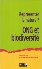 Représenter la nature ? ONG et biodiversité