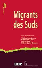 Migrants des Suds
