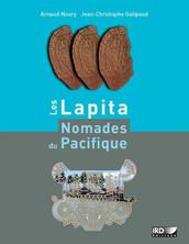 Les Lapita, nomades du Pacifique