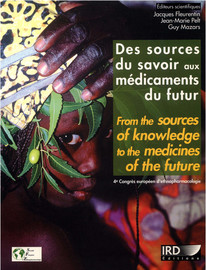 Traditional medicine and pharmacopoeia in South West Burkina Faso. Medicinal plants from fallow areas: study, management and promotion