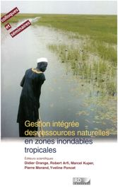 Crues artificielles et cogestion