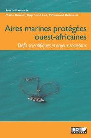 Chapitre 4. Aires marines protégées et résistance aux risques
