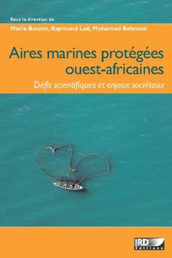 Aires marine protégées ouest-africaines