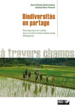 Biodiversités en partage