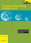 Cassava-Mealybug interactions