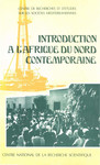 Introduction à l'Afrique du Nord contemporaine