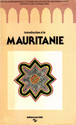Les relations internationales de la Mauritanie
