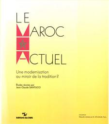 Les élites ministérielles au Maroc: constantes et variables
