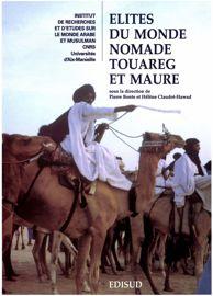 Sur la formation des élites politiques et la mobilité sociale en Mauritanie