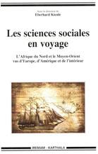 Les sciences sociales en voyage