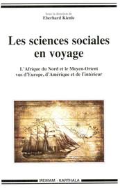 3. Savoirs historiques et enjeux idéologiques