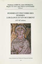 Hommes, mers et terres du Nord au début du Moyen Âge. Volume 2