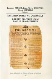 L'affaire du 26 pluviôse an V à Avignon ou la tradition révolutionnaire du peuple en armes
