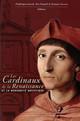 El cardenal Guillem Ramón de Vich y las relaciones entre Roma y Valencia. a comienzos del siglo XVI