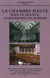 Les élections sénatoriales de 1885 dans le Pas-de-Calais: de multiples enseignements