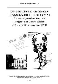 15mai - 31mai 1877