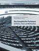 Das Europäische Parlament nach dem Lissabon-Vertrag