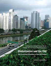 Globalization and the City