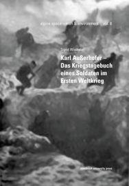 2. Karl Außerhofer – Das Leben