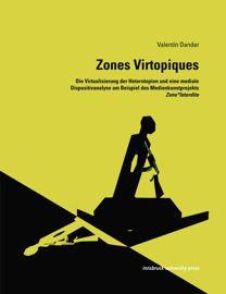 Zones Virtopiques