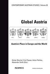 Global Austria