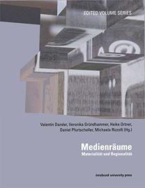 Immaterialität oder Hypermaterialität? Hermeneutisch-phänomenologische Überlegungen zur Entmaterialisierungshypothese
