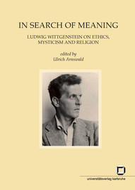 'Objectively there is no truth' – Wittgenstein and Kierkegaard on Religious Belief