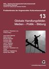 Globale Handlungsfelder