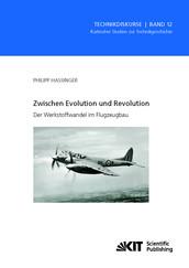 Zwischen Evolution und Revolution