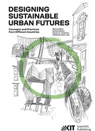 Current Challenges of Sustainable Urban Development