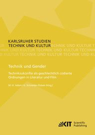 Technik und Gender