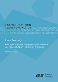 Close Readings