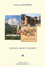 Cent cinquante ans de l'orphelinat Saint-Joseph de Vienne