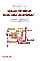 Muscae Moriturae Donatistae Circumvolant